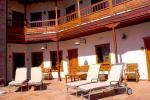 Rural Fonda De La Tea Hotel Picture 3