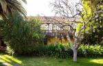 Las Calas Hotel Picture 5