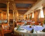 MS Nile Azur Picture 9