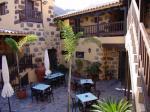 La Hacienda Del Molino Hotel Picture 0