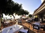 Makri Beach Hotel Picture 2