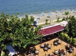Makri Beach Hotel Picture 3