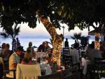 Makri Beach Hotel Picture 5