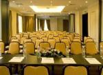 Saint Ivan Rilski Spa Hotel & Apartments Picture 0