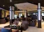 Saint Ivan Rilski Spa Hotel & Apartments Picture 3