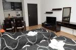 Polaris Inn Aparthotel Picture 4