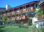 Strazhite Hotel Picture 2