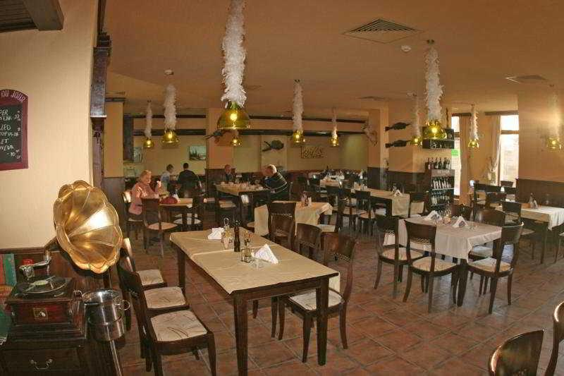 Holidays at Mura Hotel in Bansko, Bulgaria