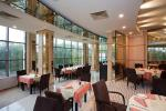 Swiss-Belhotel Dimyat Varna Picture 5