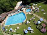 Holidays at St. Elena Hotel in St. Constantine & Helena, Bulgaria