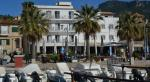 Miramar Hotel Picture 0