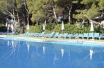 Holidays at Diamant Junior Hotel in Cala Ratjada, Majorca