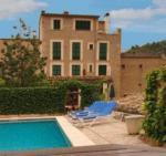 Holidays at D'es Puig Hotel in Deya, Majorca