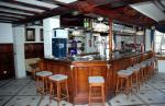 Carmen Playa Hotel Picture 0