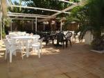 Carmen Playa Hotel Picture 4