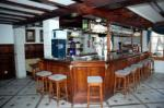 Carmen Playa Hotel Picture 7