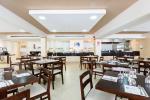 Restaurant in Pabisa Orlando Aparthotel