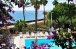 Casas Carmen Hotel Picture 2