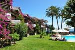 Holidays at Casas Carmen Hotel in Playa del Ingles, Gran Canaria