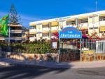 Holidays at Las Afortunadas Hotel in Playa del Ingles, Gran Canaria