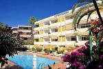 Las Afortunadas Hotel Picture 0