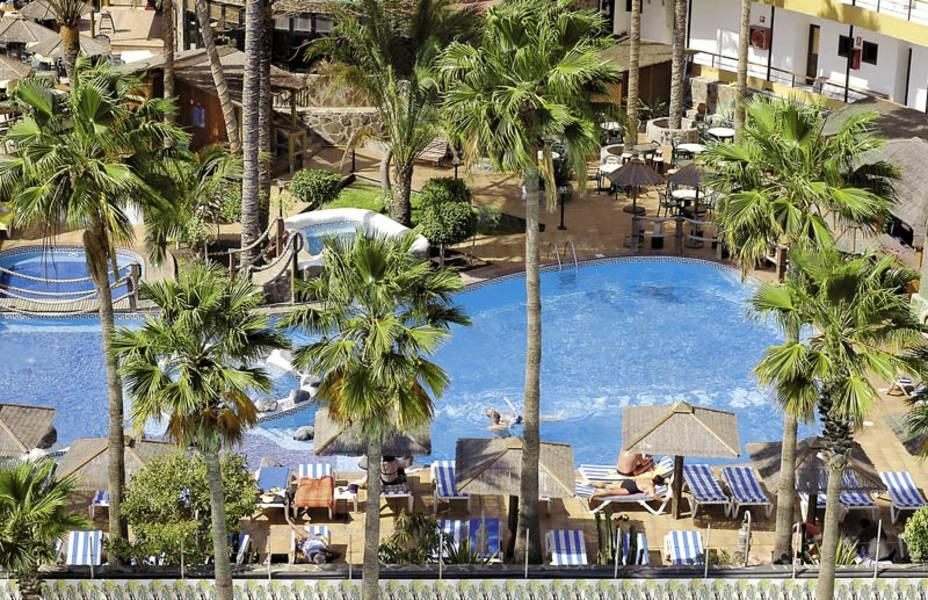 Holidays at Maritim Playa Hotel in Playa del Ingles, Gran Canaria