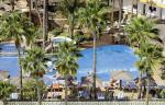 Maritim Playa Hotel Picture 0