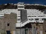 Rocamar Apartaments Picture 6