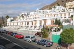 Montecarlo Apartments Picture 14