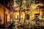 Rural Casa de los Camellos Hotel Picture 0