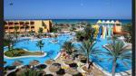 Caribbean World Djerba Hotel Picture 9