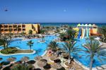 Caribbean World Djerba Hotel Picture 11