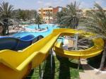 Caribbean World Djerba Hotel Picture 14