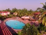 Caribbean World Djerba Hotel Picture 15