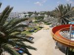 Caribbean World Djerba Hotel Picture 22