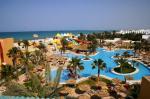 Holidays at Caribbean World Djerba Hotel in Djerba, Tunisia