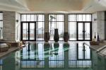 Movenpick Gammarth Tunis Hotel Picture 8