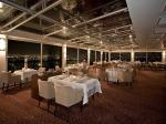Anemon Fuar Hotel Picture 0