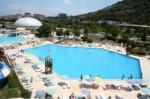 Holidays at Balcova Termal Hotel in Izmir, Turkey