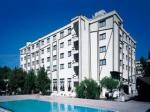Holidays at Anemon Ege Hotel in Izmir, Turkey