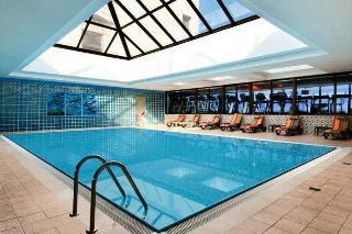 Holidays at Hilton Izmir Hotel in Izmir, Turkey