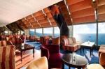 Hilton Izmir Hotel Picture 2
