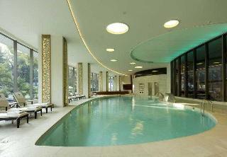 Swissotel Grand Efes Izmir Hotel