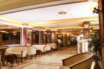 Park Hotel Izmir Picture 0