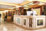 Holidays at Park Hotel Izmir in Izmir, Turkey