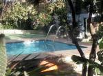Senderos De Abona Hotel Picture 0