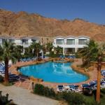 Sol Dahab Red Sea Hotel Picture 0
