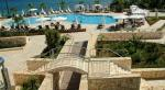 Ionian Emerald Resort Hotel Picture 3