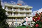 Panorama Hotel Picture 5
