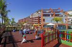 Labranda Riviera Marina Picture 12